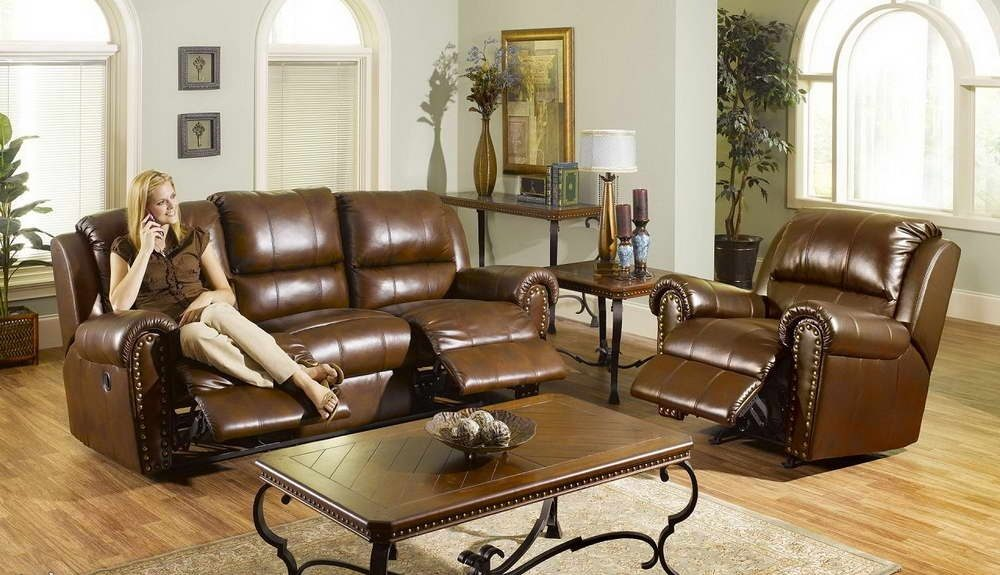sofa design for drawing room images