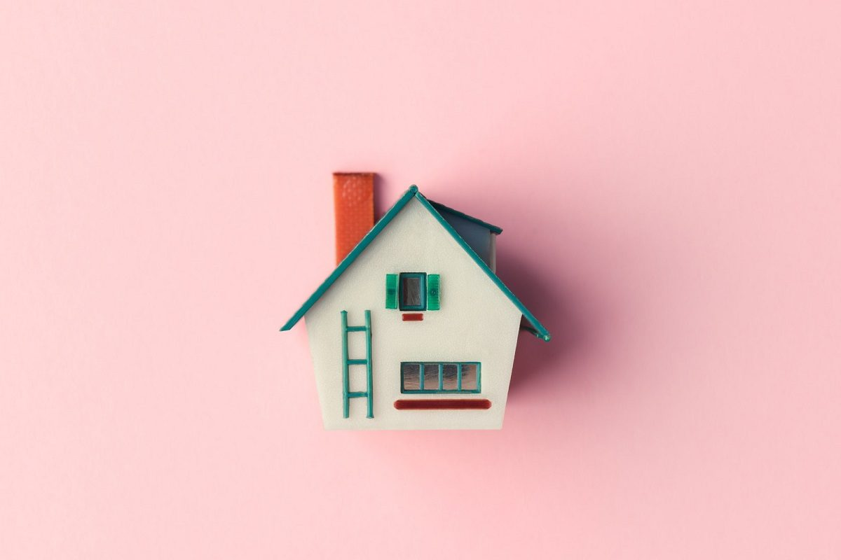 Es obligatoria la cédula de habitabilidad para vender o alquilar tu casa?